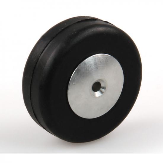 Dubro DB150Tw 1.1/2Ins Tail Wheel