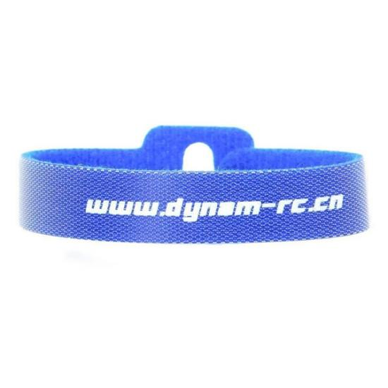 Dynam Battery Velcro Strap
