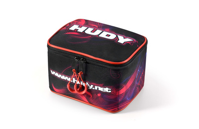 Hudy Oil Bag - Medium