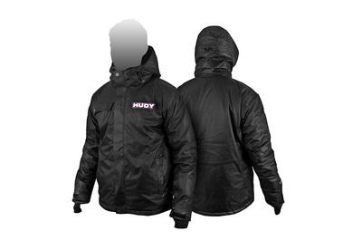 Hudy Winter Thermal Jacket (L)