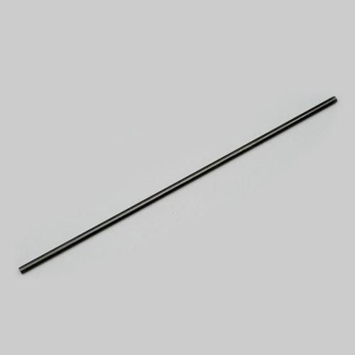 Dynam F6F Hellcat Glass Fibre Tube