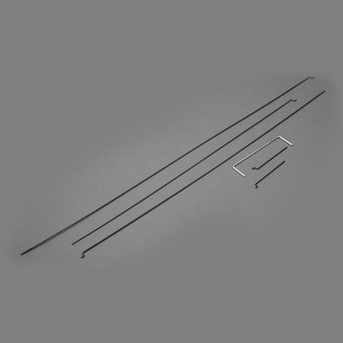 Dynam Hawker Tempest Push Rod