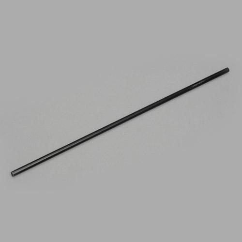 Dynam Hawker Tempest Glass Fibre Tube
