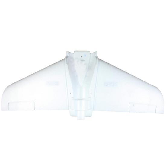Dynam Meteor Jet Main Wing ** CLEARANCE **