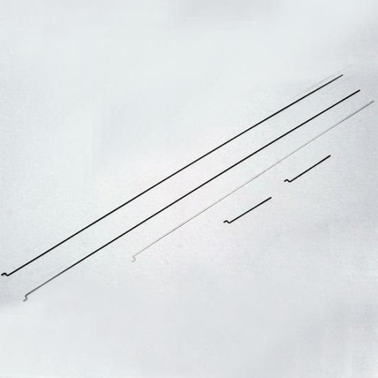 Dynam P47D Push Rod