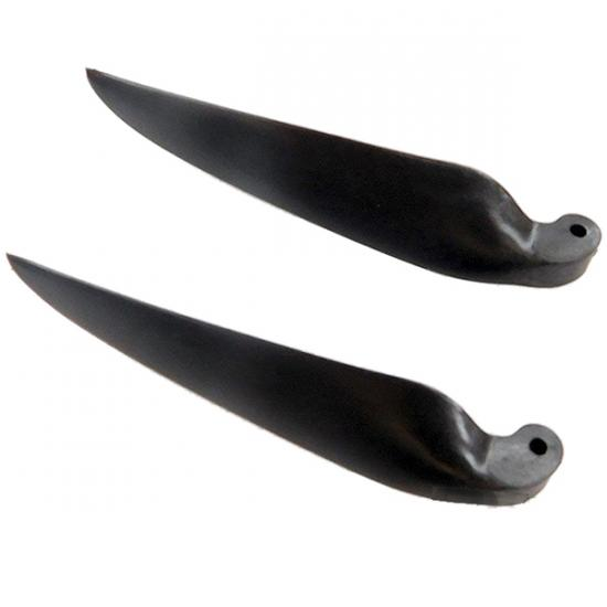 Dynam Sonic 185 Glider Folding Propellor Blades