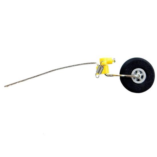 Dynam J3 Piper Cub Rear Wheel