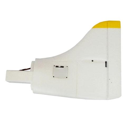Dynam Smart Trainer Tail Set