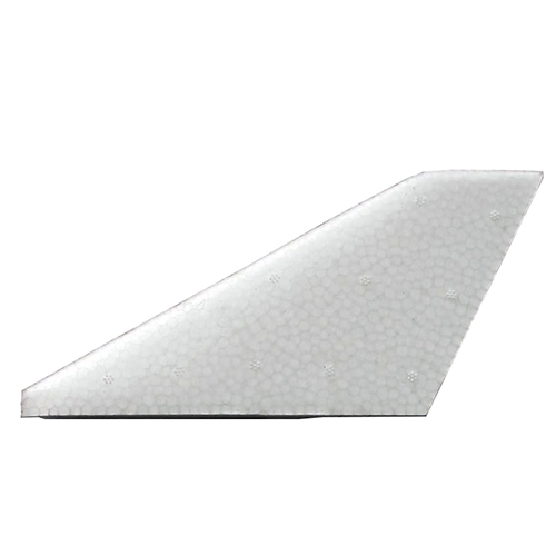 Dynam Seawind Vertical Stabilizer