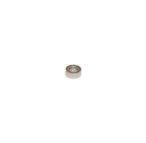 Multi Pack 3/16x5/16 Unflanged Ball Bearing (10)