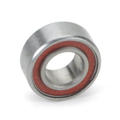 5 x 10 Unflanged Ball Bearing