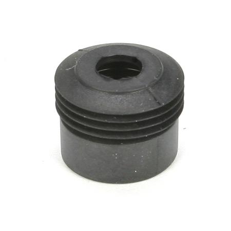 .21 Throttle Barrel Boot