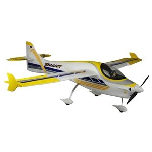 Dynam Smart Trainer V2 1500mm - PNP