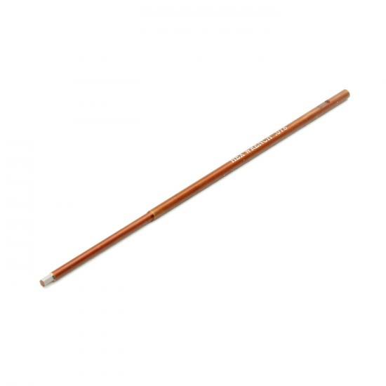 Dynamite Pro Super Duty Replacement Hex Driver Tip - 5/64inch