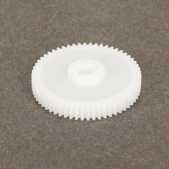 Spur Gear:1:24 4WD ALL
