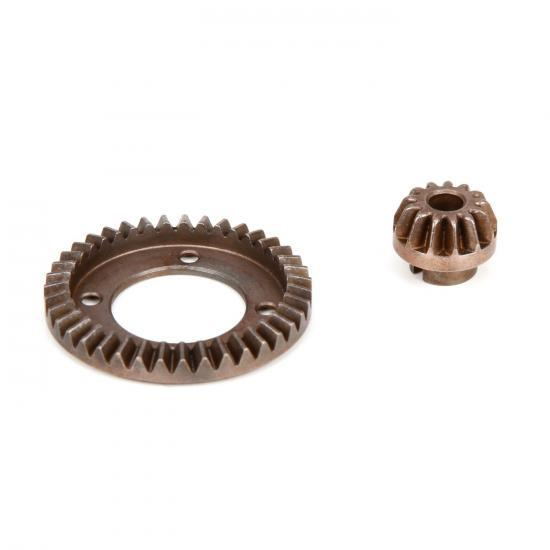 1/10 4WD ALL Ring & Pinion Gear Set