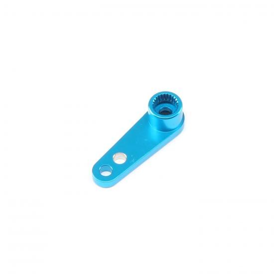 Servo Arm Aluminum 25T: 1:10 2wd/4wd All