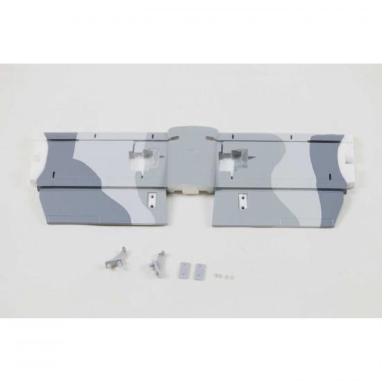 Horizontal Stab: A-10 Thunderbolt II 64mm EDF