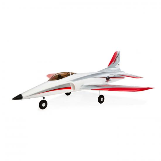 E Flite Habu STS EDF Jet Smart Trainer - PNP