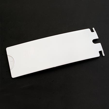 Apprentice ESP 15e Battery Door