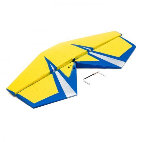 Viking Model 12 Wing Set