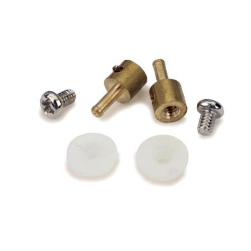 Micro Control Connectors (2)
