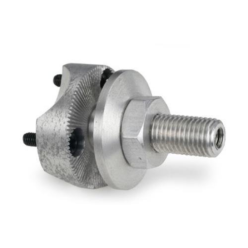 Prop Adaptor 8mm Shaft Power 46/60