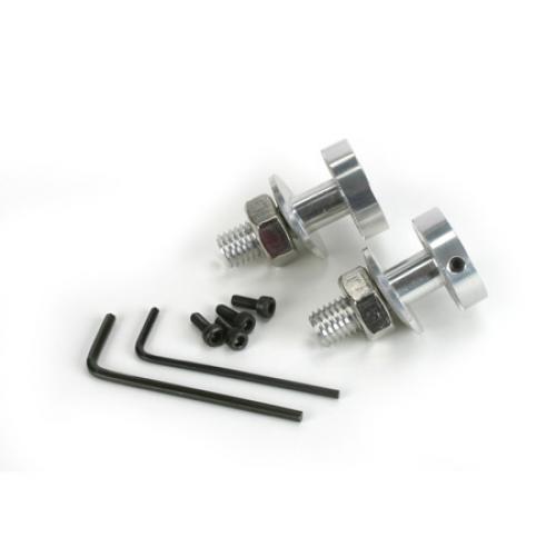 Power 90 Prop Adapters