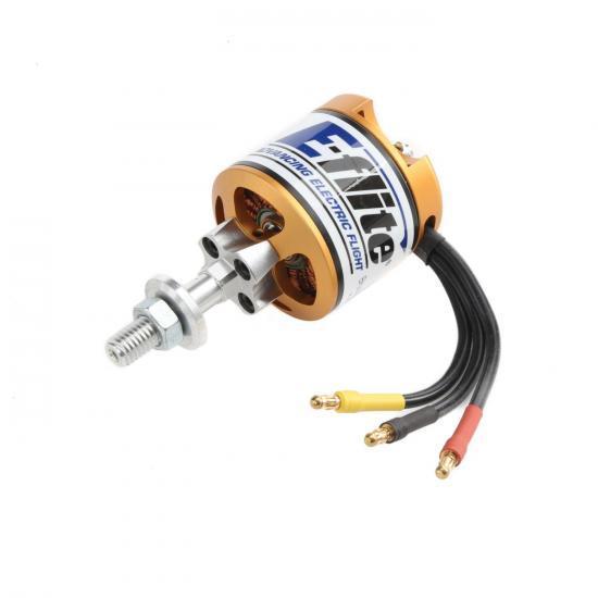 E Flite Motor-4250 Kv540
