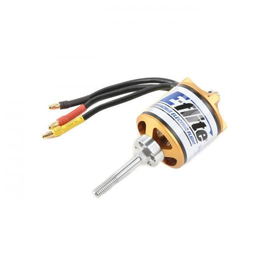 E Flite Motor-3948 Kv760