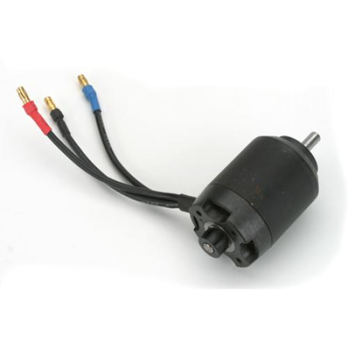 Apprentice Motor BL15 840KV