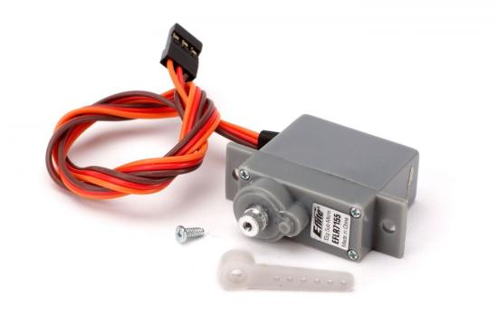 13gm Digital Micro Servo