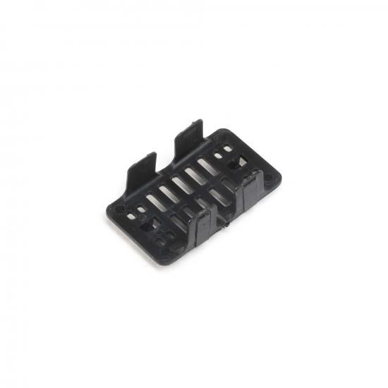 Battery Holder: Night Vapor