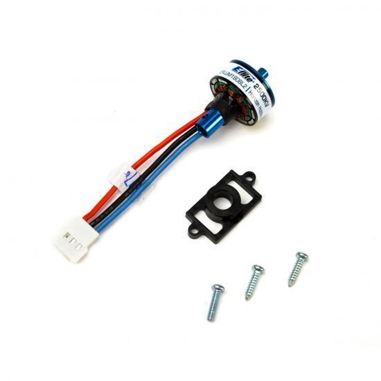 Sbach BL180 Brushless 180 Outrunner Motor 2500kv