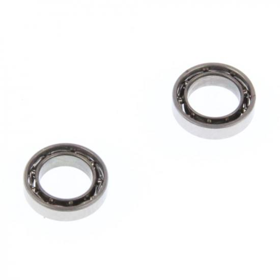ESKY Bearing (5x8x2) (for Sport 150 & Scale F150)