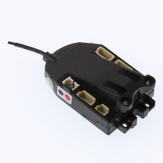 ESKY 5-in-1 CC3D Control Unit (for Scale F150)