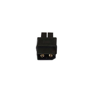 eTronix Tamiya To Xt-60 One-Piece Adaptor Plug