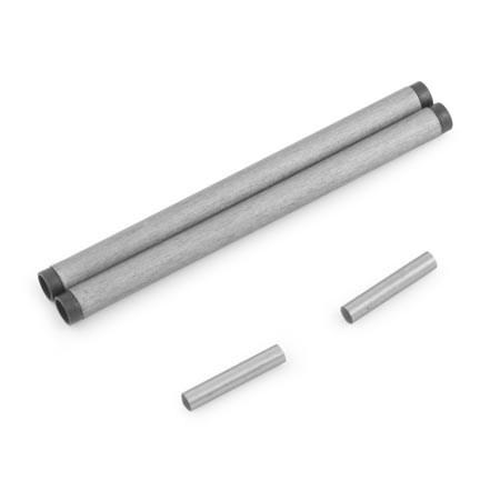 7-77 Push Rod Sub Assembly ** CLEARANCE **