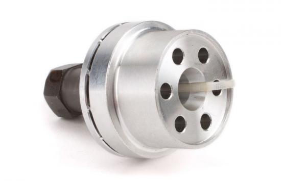 7-77/9-99 Propeller Extension 10mm (0.4inch )