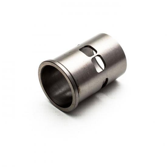 15GX Cylinder