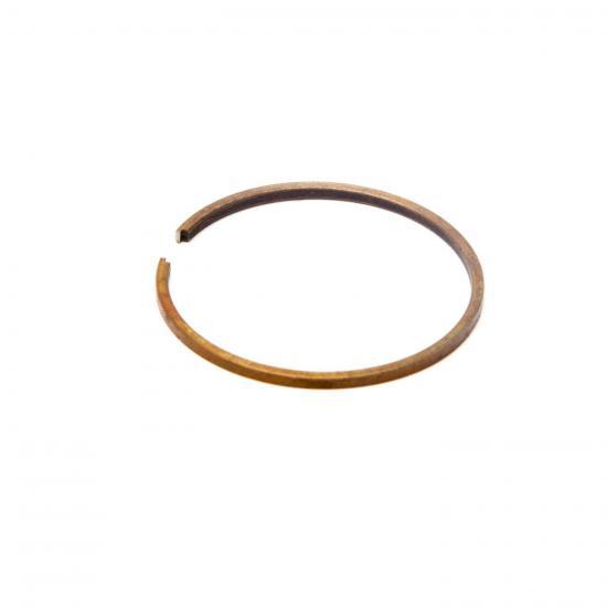 33GX Piston Ring