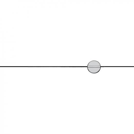 Excel #1 Saw Blades, 52 Teeth/Inch (20.5 TPC) (12pcs) (Carded)