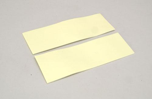 Double Sided Tape - 2x76x232mm
