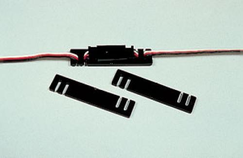 Leadlock (Pk5) - Bulk Pack Of 10