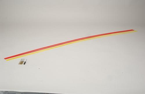 Sullivan Flexible Snake 48/1219mm