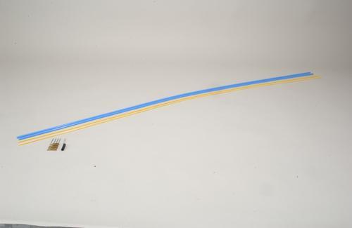 Sullivan Semi-Flex Snake 48/1219mm