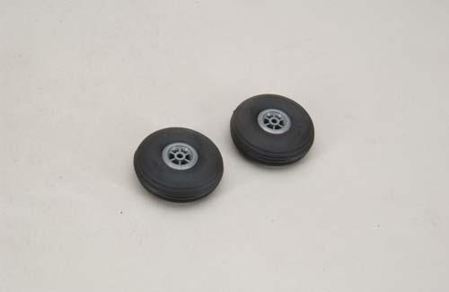 Sull. SkyLite Wheel 2/51mm/Pk2