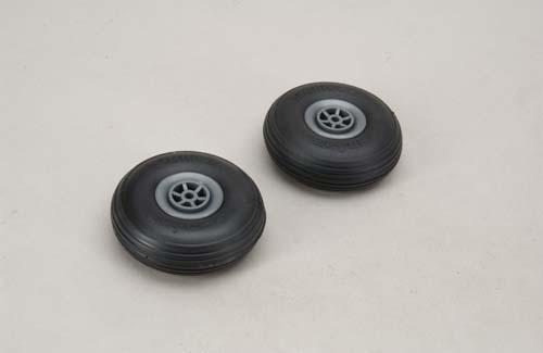 """Sull. SkyLite Wheel 2-3/4""""/70mm/Pr"""