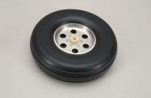 Sull. SkyLite Alu Wheel 7/178mm/Ea