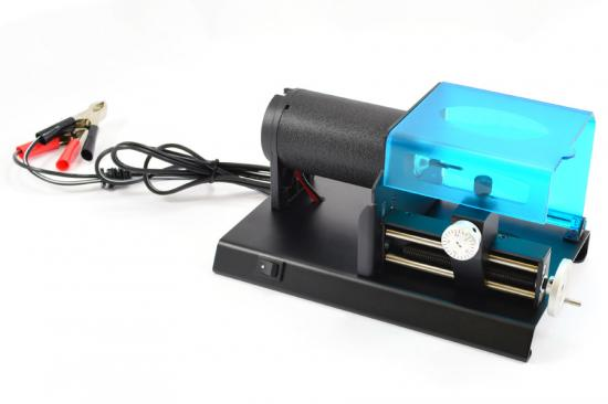 Fastrax Slider Wheel For Manual Automatic Truer